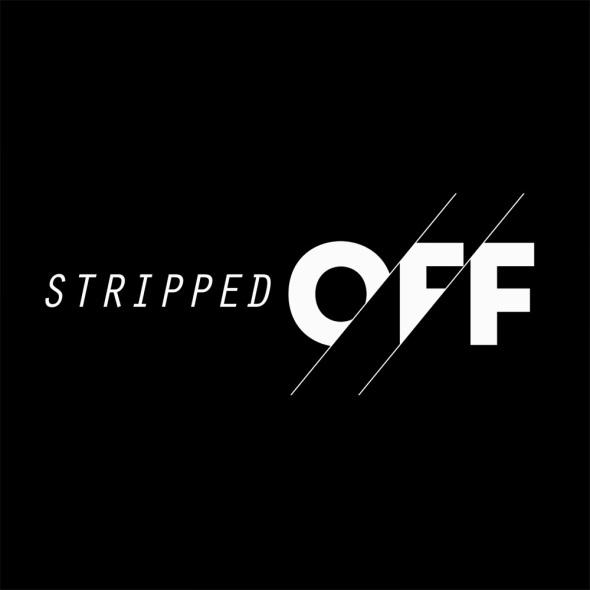 Stripped Off_1000x1000_logo