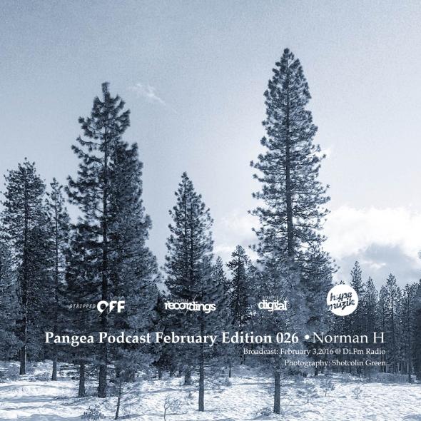 PangeaPodcast026